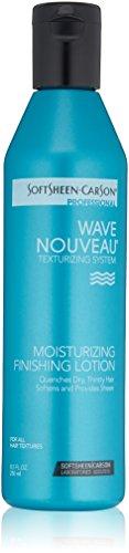 Wave Nouvelle Moisturizing Lotion, 8.5-Ounces by Wave Nouveau
