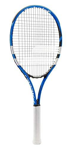 Babolat Falcon L4 - Raqueta de tenis unisex