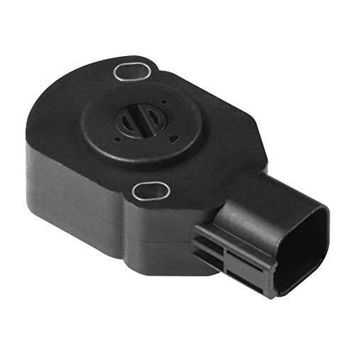 Throttle Position Sensor - TPS - Replaces# AP63427, 53031575, 53031575AH - Fits Dodge Ram 2500, 3500 1998-2004 - 5.9 Cummins 98, 99, 01, 00, 02, 03, 04 Accelerator Pedal Position Sensor APPS (Renewed)