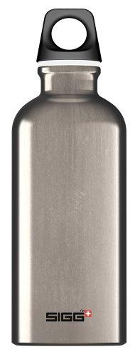 SIGG (Sig) Note 0.4L classique fum?e perle 50 293 (japan import)