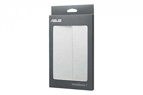 Accesorios original para Asus MeMO Pad HD 7 K00B (ME173X) Serie