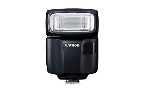 Canon Speedlite EL-100 Bild