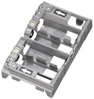 Nikon MS-D200 AA Battery Holder for MB-D200 and MB-D80