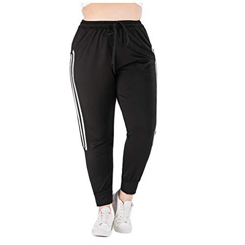BurBurly Vrouwen Oversized Gym Leggings Hoge Taille Yoga Sportbroek Compressie Workout Hardlopen Panty's