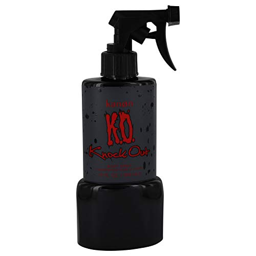 ko Save money cologne body spray general to 10 work dating High quality new oz or