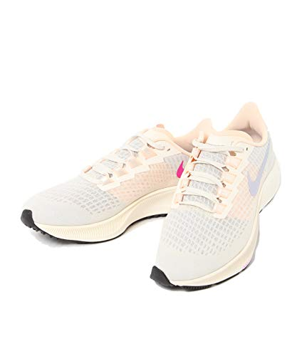 Nike Womens Air Zoom Pegasus 37 Casual Running Shoe Bq9647-102 Size 11