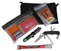 Best Glide ASE Desert Operator Survival Kit