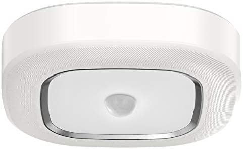 Motion Sensor Light Battery Operated Yurnero Ultra Bright Motion Activated Night Light Indoor product image