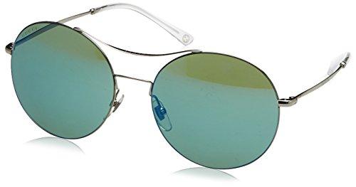 Gucci GG 4252/S HZ - Gafas de sol, Mujer