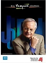 Bill Moyers Journal: Poet Nikki Giovanni / Economist Simon Johnson / Troubled Asset Relief Program TARP / Economic