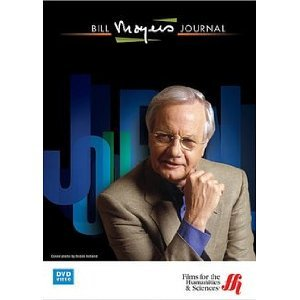 Bill Moyers Journal (PBS): Scholar John McWhorter / Economist Robert Johnson on the Bank Bailout / Memorial to Alison Des Forges and Christopher Nolan