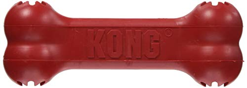 Kong(コング) グッディボーン S