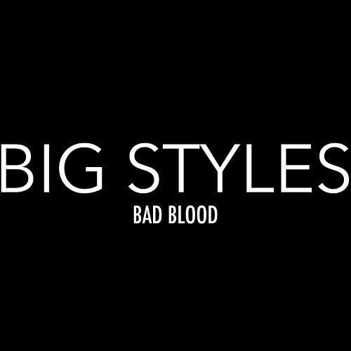 BIG Styles