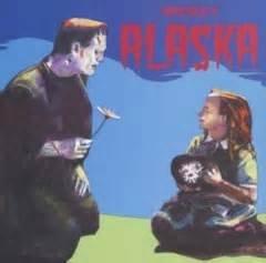 Homenaje a ALASKA