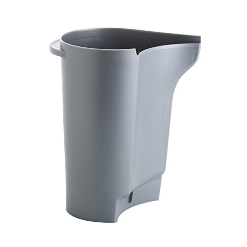 Pulp Container for the Breville Je95xl and Je98xl