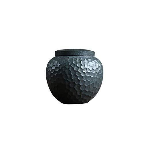Urnas para Cenizas porcelana