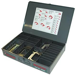 Specialty Products Company 36000 Heavy Duty Tandem Shim Alignment Set