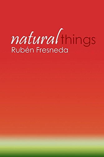 Natural things: Campus d'Alcoi. Universitat Politècnica de València