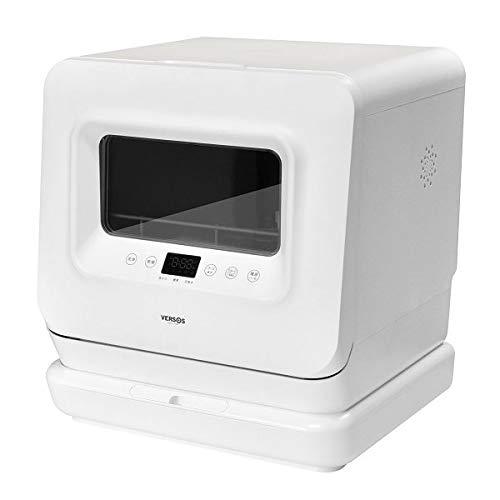 【解説】壊れやすい食洗機!パナソニックは壊れる?壊れたときの交換方法ものサムネイル画像
