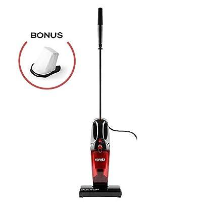 Eureka - Vacuum Cleaner