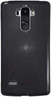 Capa para Celular Grafite LG G4 Stylus H540T