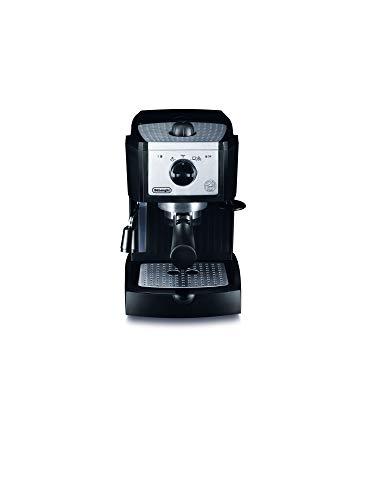 De'Longhi  Espressomaschine  EC156