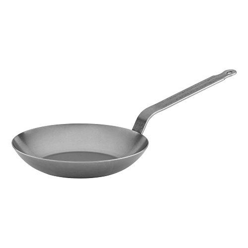 BALLARINI Professionale 3000 Carbon Steel Fry Pan,...