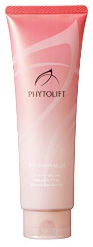 PHYTOLIFT(フィトリフト)ホットクレンジングジェル〈メイク落とし・洗顔〉200g