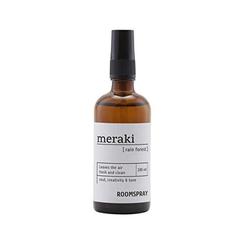 Meraki Rain Forest Raumspray 100 ml