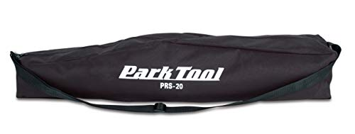 Park Tool BAG-20 Repair Stand Bag for Travel and Storage