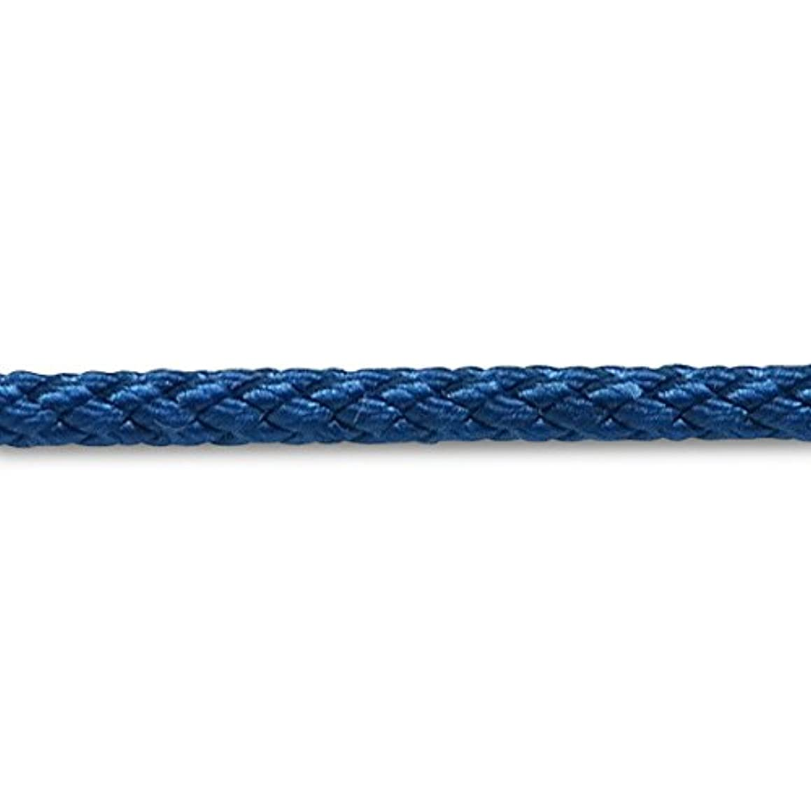 Expo CN092510M03-20 20 Yards of 1/8