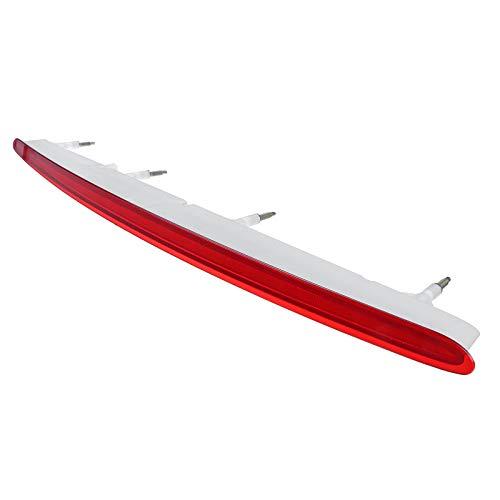 Zusatzbremsleuchten, Dritte Bremsleuchte Auto High Level Bremslicht Bremse Lampe Passend für BMW 1 Series 128i 135i M E82 E88 2007-2013 Heckleuchte Rücklicht MJH-EXU097 Nebelscheinwerfer Warnleuchte