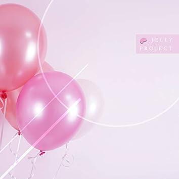 Balloon (Feat. Cheddar)