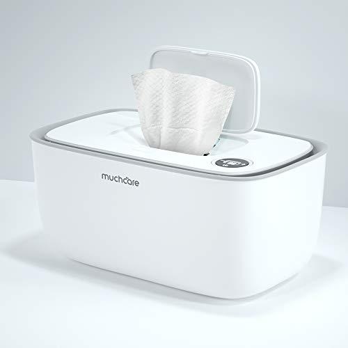 Best portable wipe warmer