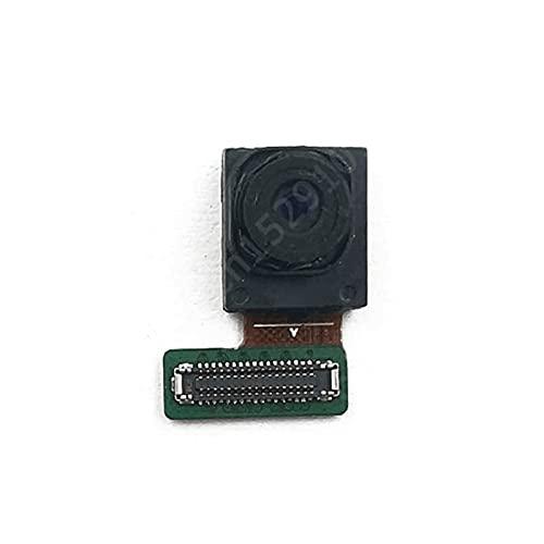 HJTYQS Módulo de cámara Reemplazo de Flex para Samsung Galaxy S7 G9300 / S7 Cámara Frontal del Borde G9350
