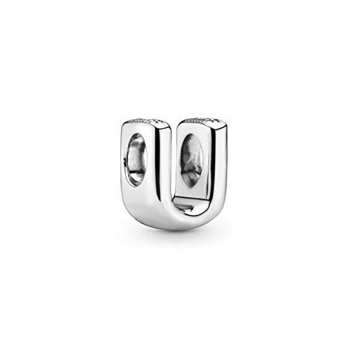 Pandora Abalorios Mujer plata - 797475