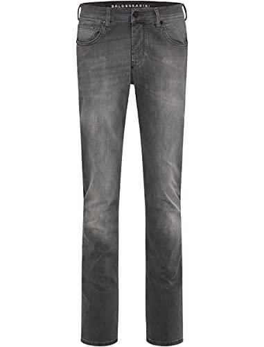 Baldessarini Herren Jeans John Grau 3236