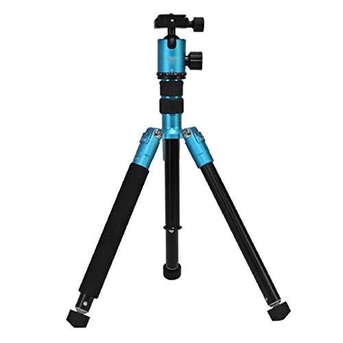 Stativ SLR Fotokamera Micro-Single...