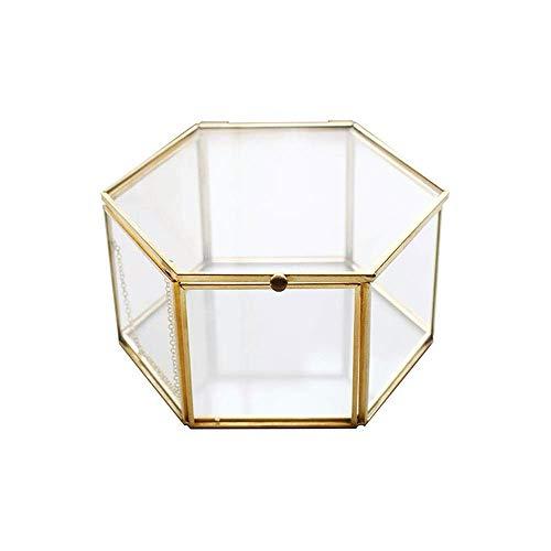 junaokejibeijingyouxiangongsi -  junao Glass Jewelry
