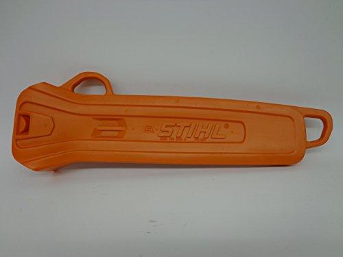 Stihl Kettenschutz 40 cm für MS 201 T 40 cm
