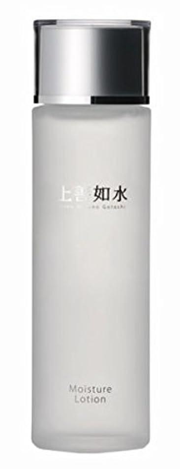 洗剤国際目覚める上善如水 モイスチャーローション 150ml