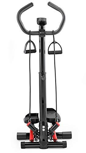 Hop-Sport Swing Side Stepper HS-055S - 3
