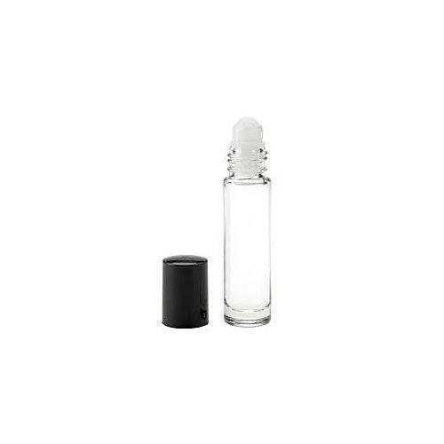Jane Bernard Perfume Oil Similar toJoy-type Women Fragrance Body Oil_10ml_1/3 Oz