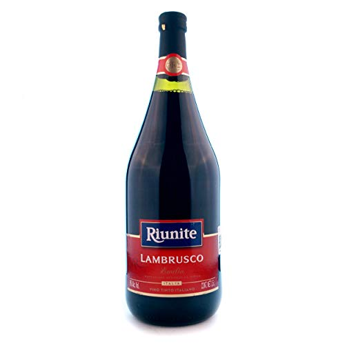 Vino Tinto Riunite Lambrusco - 1.5 L