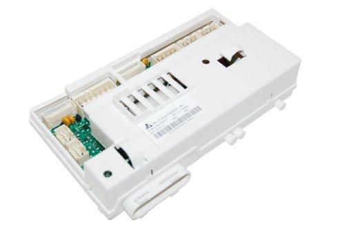 Indesit C00271221 Waschmaschinenzubehör/Waschmaschine Modul-Platine
