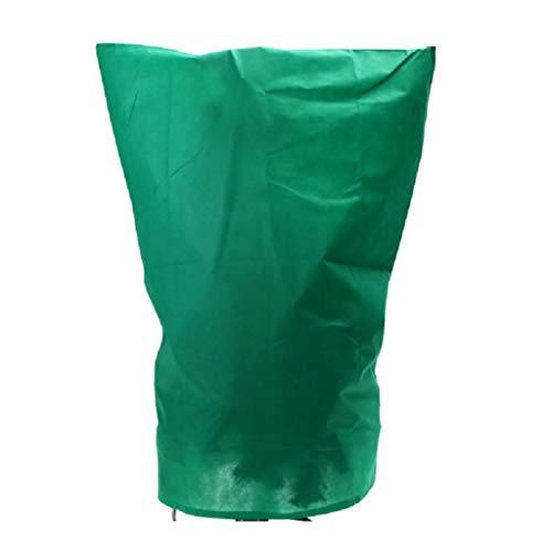 Cubierta vegetal, de Protección de Protección de Plantas de invierno planta de la helada cubierta Bolsas, Protección de las Plantas-protector...