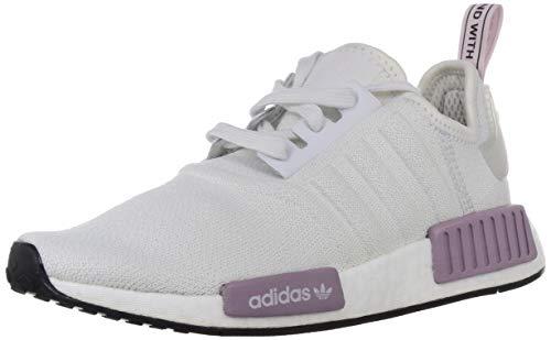 Sneaker Adidas adidas Nmd_R1 W