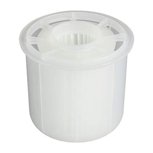 Filtereinsatz CILLIT 50977 (Preis per Stück)