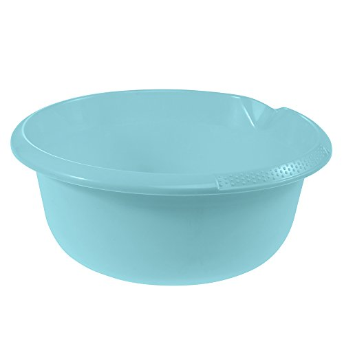 Keeeper Universal Bowl, Light Blue