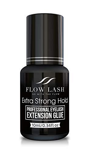Professional Eyelash Extension Glue